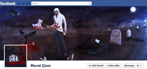 murat_cizer_best_creative_facebook_timeline_design