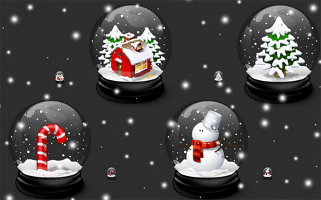 my_christmas_best_free_christmas_icons_sets
