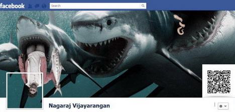 nagaraj_vijayarangan_best_creative_facebook_timeline_design
