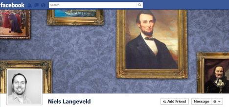 niels_langeveld_best_creative_facebook_timeline_design