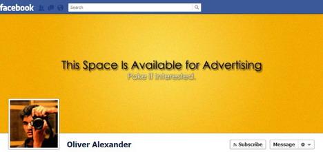 oliver_alexander_best_creative_facebook_timeline_design