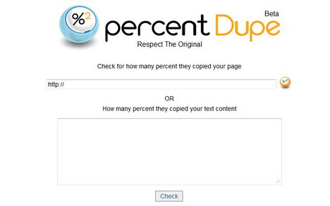 percentdupe_best_tools_to_check_duplicate_content