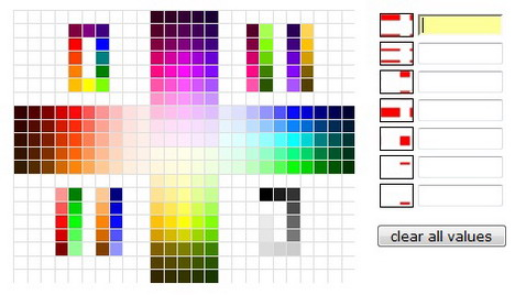 peter_piper_palette_picker_best_color_tools_for_web_designers