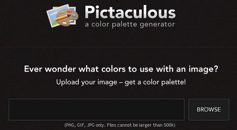 pictaculous_best_color_tools_for_web_designers