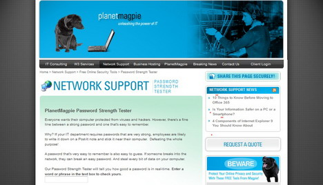 planetmagpie_password_strength_tester_best_sites_to_check_your_passwords_strength