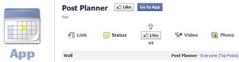 post_planner_best_facebook_apps_to_increase_fan_engagement
