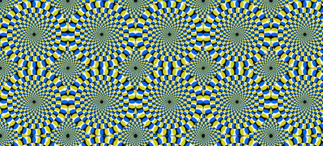 rotating_snakes_best_optical_illusion