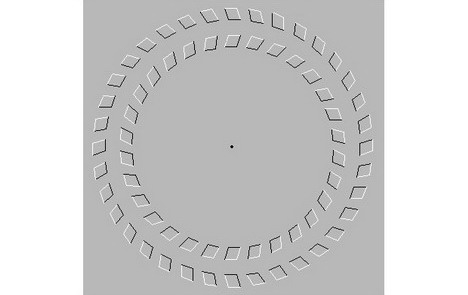 rotating_wheels_best_optical_illusion