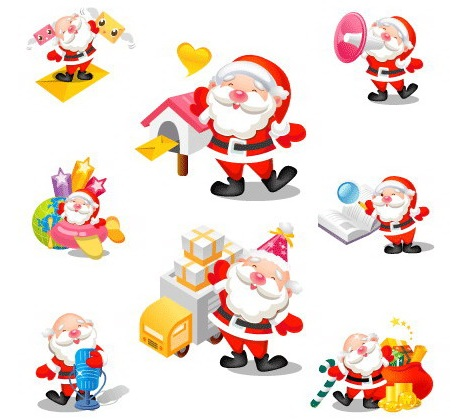 santa_icons_best_free_christmas_icons_sets