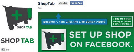 shoptab_best_facebook_apps_to_increase_fan_engagement