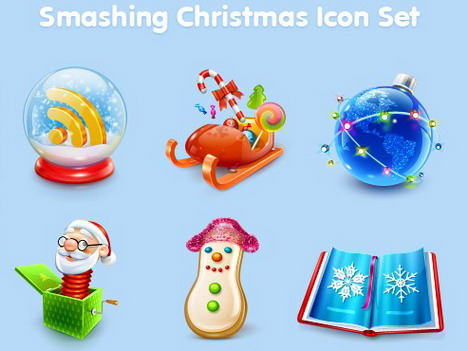 smashing_christmas_icon_set_best_free_christmas_icons_sets