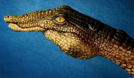 snake_or_crocodile_best_optical_illusion