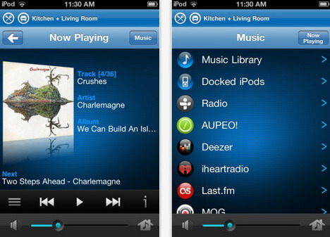 sonos_controller_for_iphone_best_music_apps_for_iphone_ipod_touch_and_ipad
