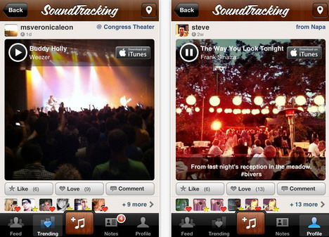 soundtracking_best_music_apps_for_iphone_ipod_touch_and_ipad