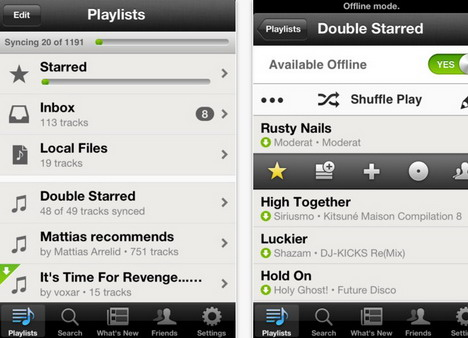 spotify_best_music_apps_for_iphone_ipod_touch_and_ipad