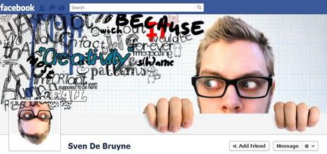 sven_de_bruyne_best_creative_facebook_timeline_design