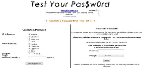 test_your_password_best_sites_to_check_your_passwords_strength