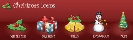 the_free_christmas_2006_icon_set_best_free_christmas_icons_sets