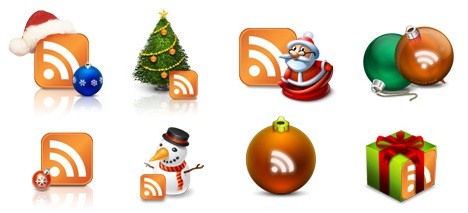 the_real_christmas_rss_icons_best_free_christmas_icons_sets