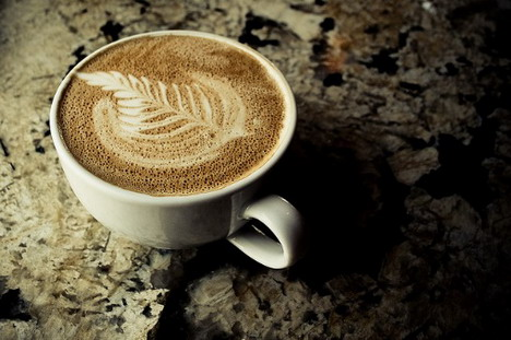 tierra_mia_coffee_latte_50_beautiful_and_delicious_latte_art