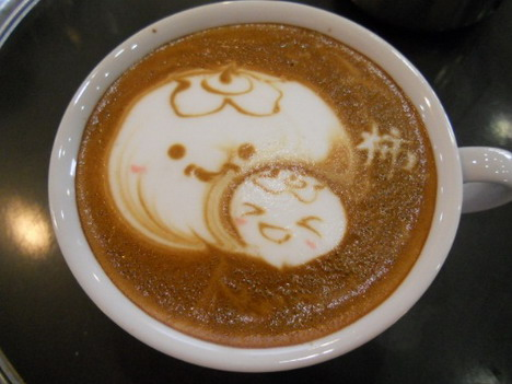 too_cute_to_drink_50_beautiful_and_delicious_latte_art