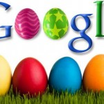 Top 10 Google Tricks and Easter Eggs You Must Not Miss