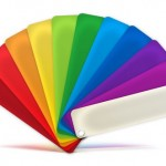 Top 35 of Best Color Tools for Web Designers and Developers