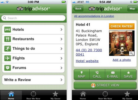 tripadvisor_best_travel_apps_for_iphone_ipad_ipod_touch