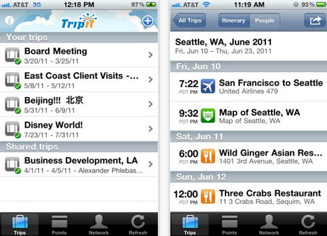 tripit_best_travel_apps_for_iphone_ipad_ipod_touch