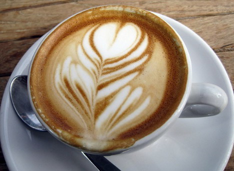 urban_coffee_lounge_latte_art_50_beautiful_and_delicious_latte_art