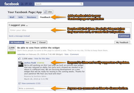 uservoice_best_facebook_apps_to_increase_fan_engagement