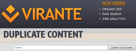 virante_duplicate_content_best_tools_to_check_duplicate_content