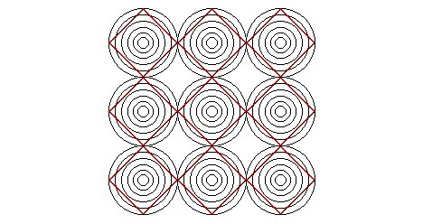 wavy_squares_best_optical_illusion