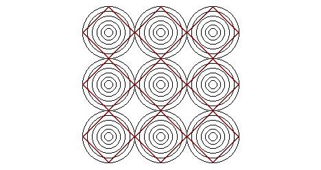 wavy_squares_best_optical_illusion