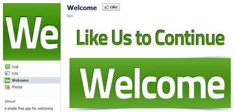 welcome_best_facebook_apps_to_increase_fan_engagement