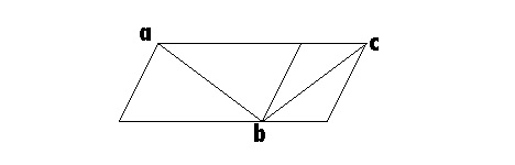 what_line_is_longer_best_optical_illusion