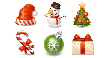 winter_holiday_icons_best_free_christmas_icons_sets