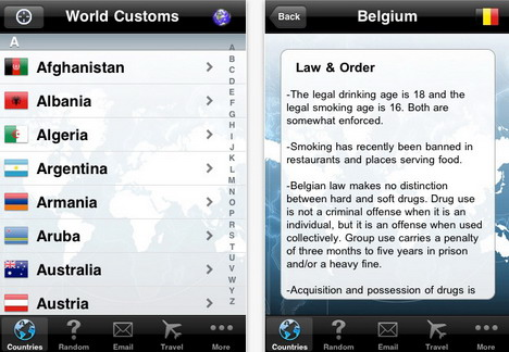 world_customs_and_cultures_best_travel_apps_for_iphone_ipad_ipod_touch