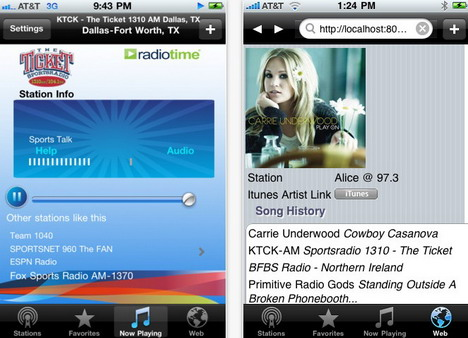 wunder_radio_best_music_apps_for_iphone_ipod_touch_and_ipad