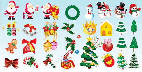 x_mas_icons_dezignus_best_free_christmas_icons_sets