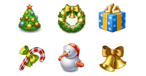 xmas_icons_2009_best_free_christmas_icons_sets