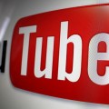 10_youtube_tools_and_services