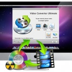 15 Best Free Online Video Converters to Convert All Types of Video File Formats