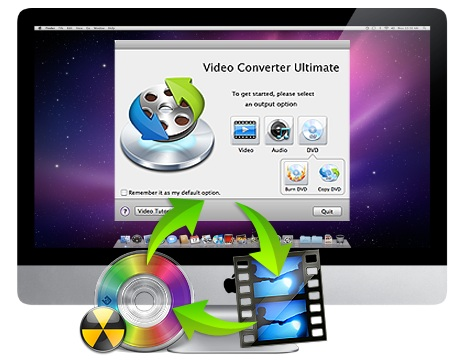 15_best_free_online_video_converters