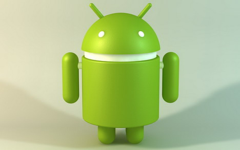 3d_google_android_by_b4ddy
