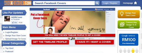 addacover_best_facebook_timeline_cover_photo_galleries