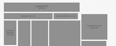 advertising_stencil_kit_best_web_design_starter_kits