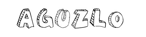 aguzlo_beautiful_free_hand_drawn_fonts