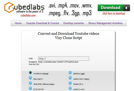 all2convert_best_free_online_video_converter