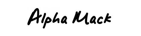 alpha_mack_beautiful_free_hand_drawn_fonts